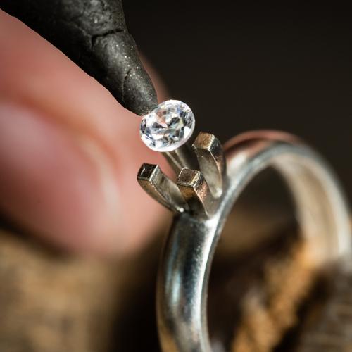 producent biżuterii