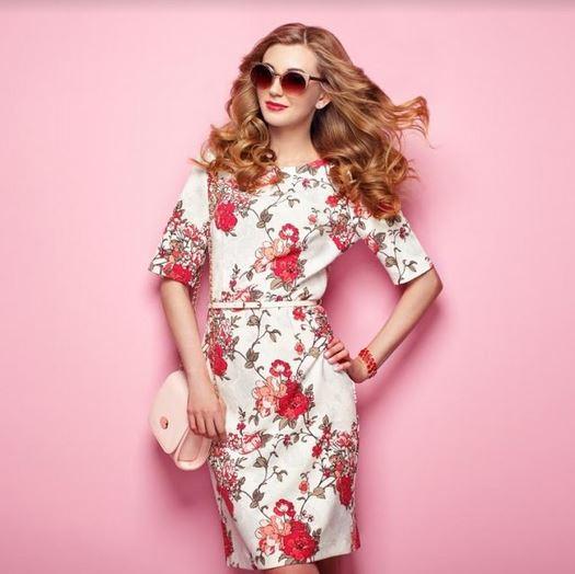 d147e88ddd Jak wybrać idealną sukienkę koktajlową. Posted on 21 stycznia 2019 by Adam.  Chcesz odświeżyć swoją garderobę kilkoma nowymi sukienkami  Zanim wybierzesz  ...