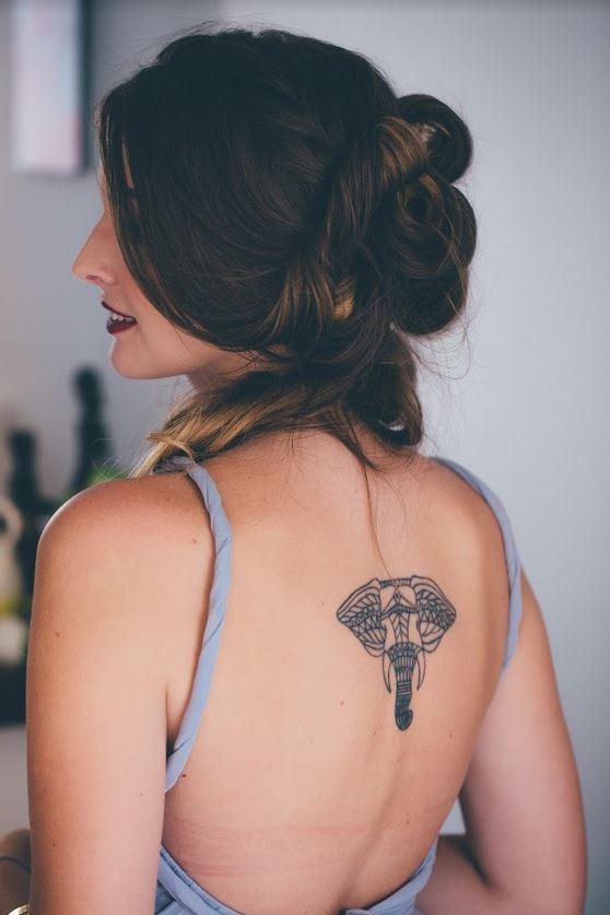 Co Wiedzieć Przed Zrobieniem Sobie Tatuażu Rynek I