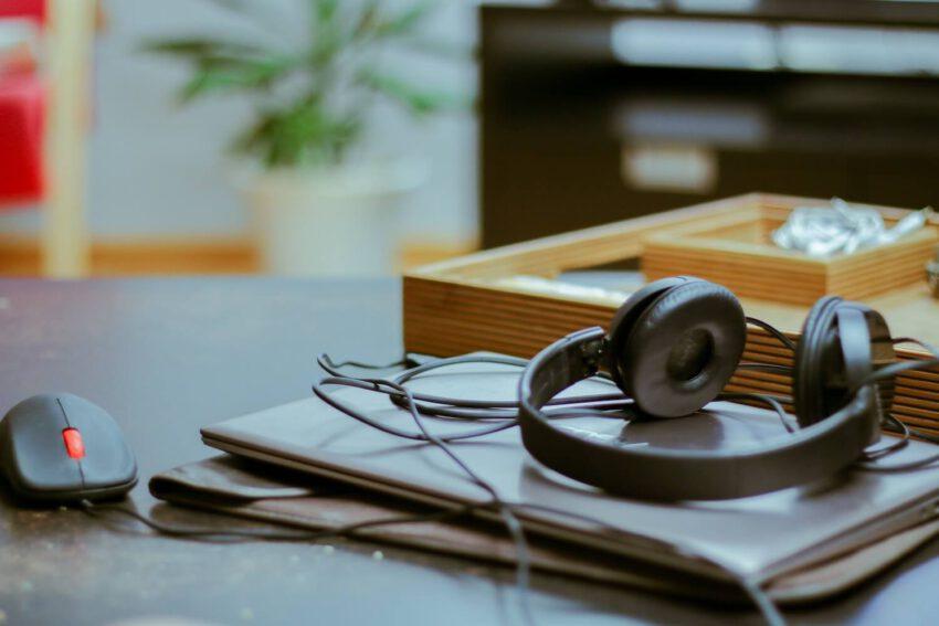 Poradnik - jak zapisać transkrypcję