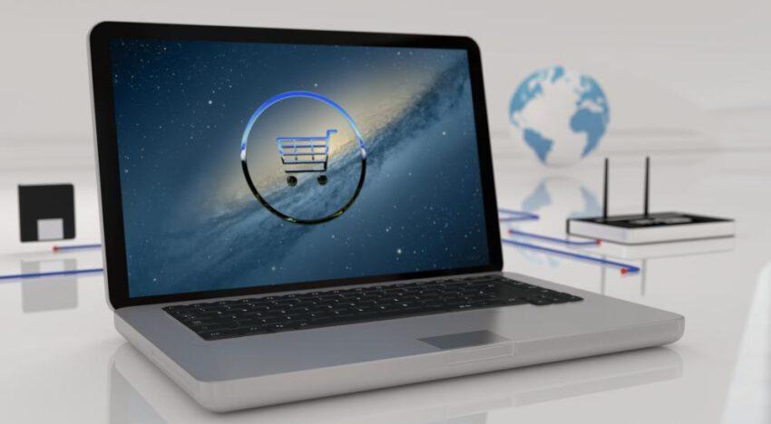 Jak zrobić sklep internetowy w HTML?