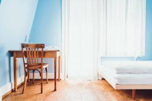 Jaki kupić materac do łóżka w sypialni