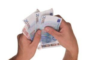 Dotacje unijne jak pozyskać środki dla firmy